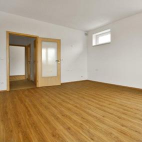 Vinylové podlahy na prodej
